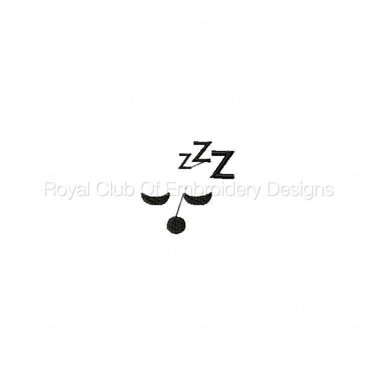 emoji1_08.jpg
