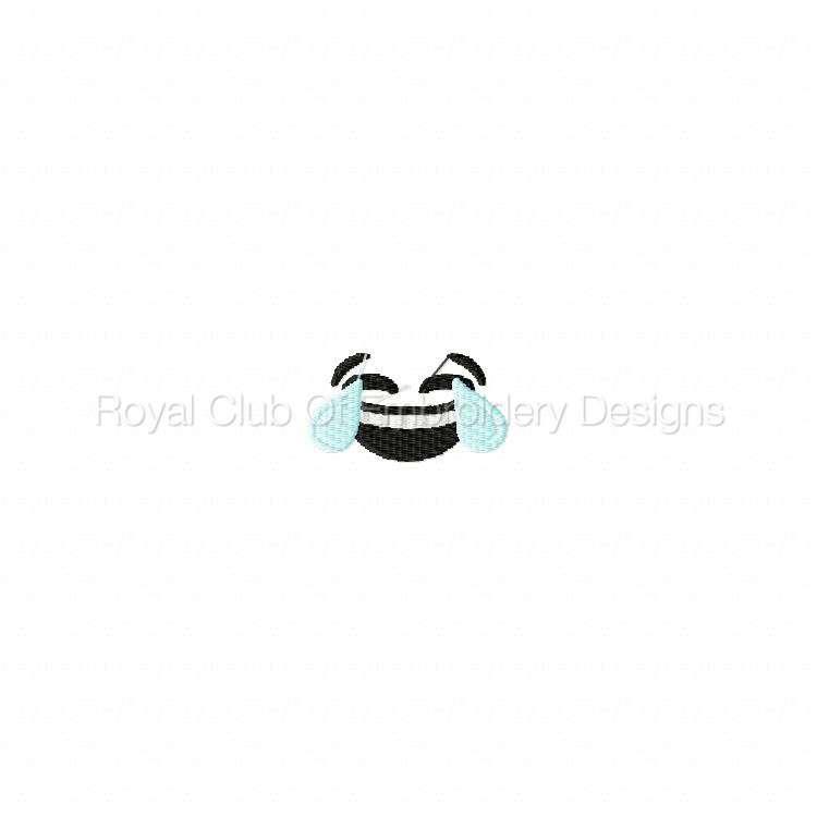 emoji1_09.jpg