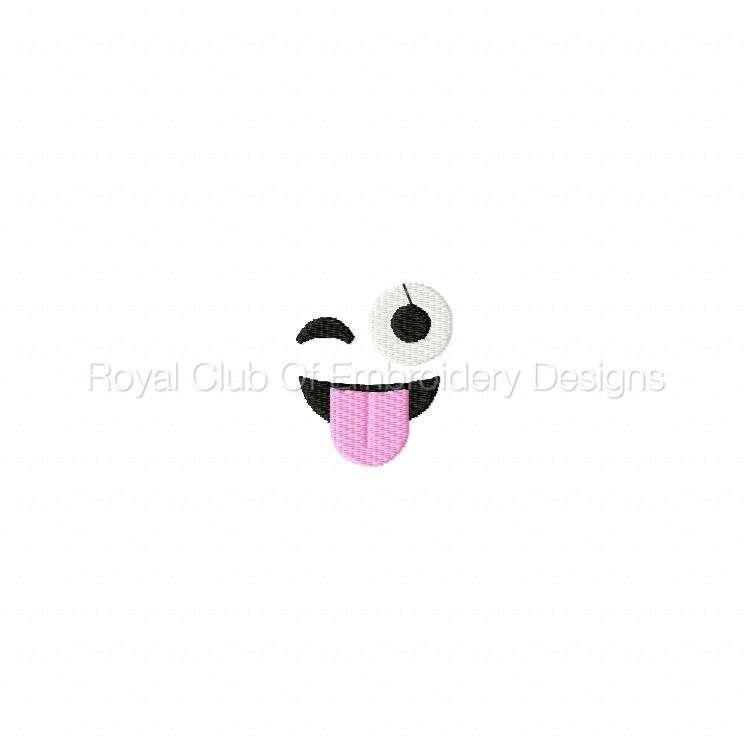 emoji1_10.jpg