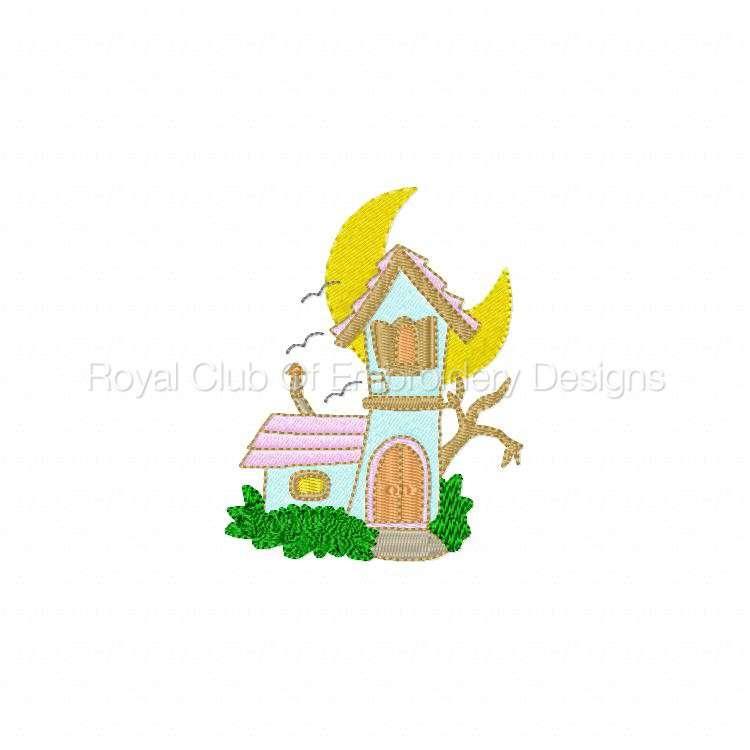 enchantedhouses_03.jpg