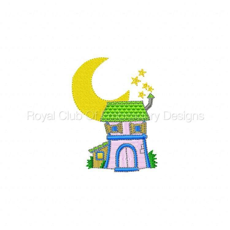 enchantedhouses_04.jpg