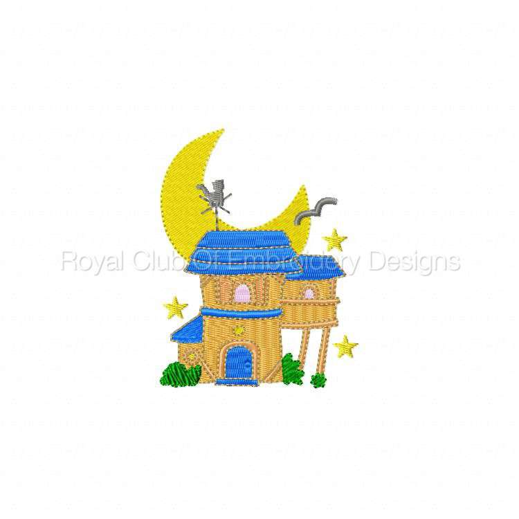 enchantedhouses_06.jpg