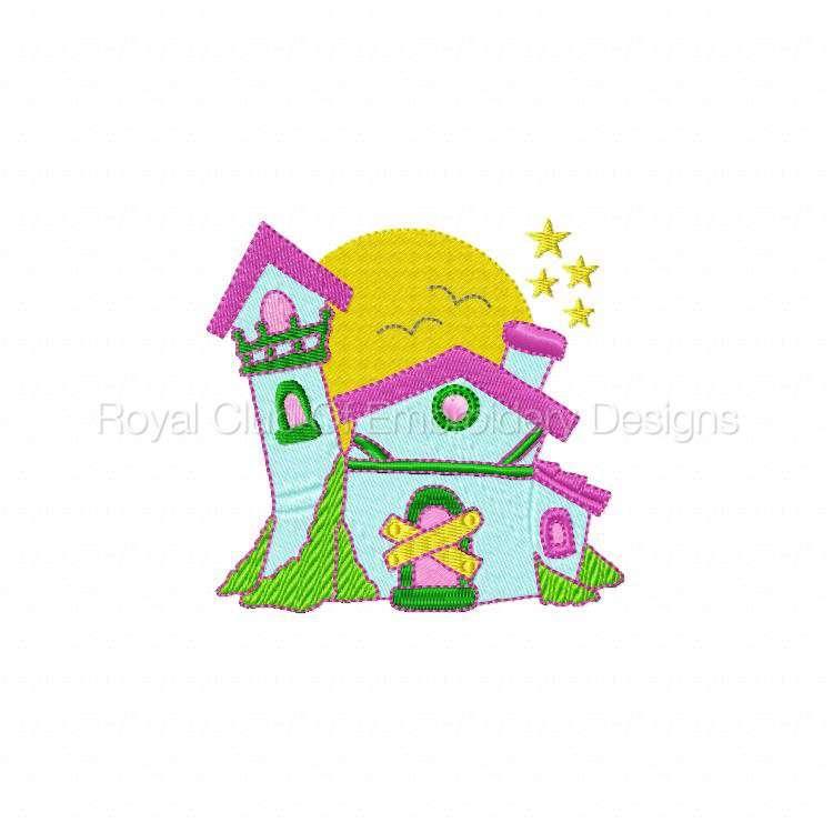 enchantedhouses_08.jpg