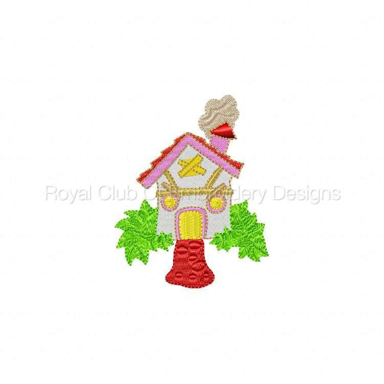 enchantedhouses_09.jpg