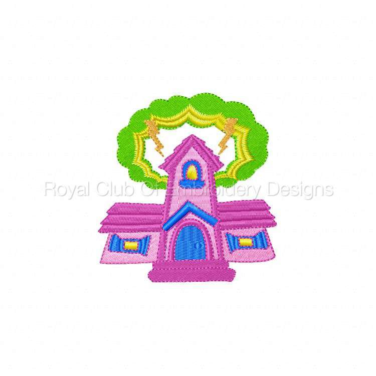 enchantedhouses_10.jpg