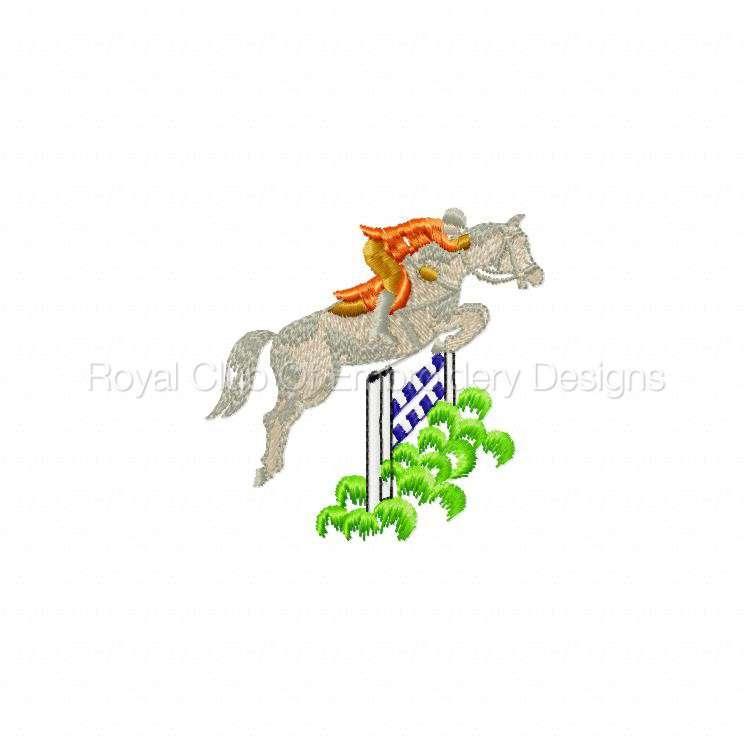 equestrianstyle_2.jpg