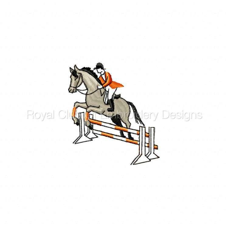 equestrianstyle_9.jpg
