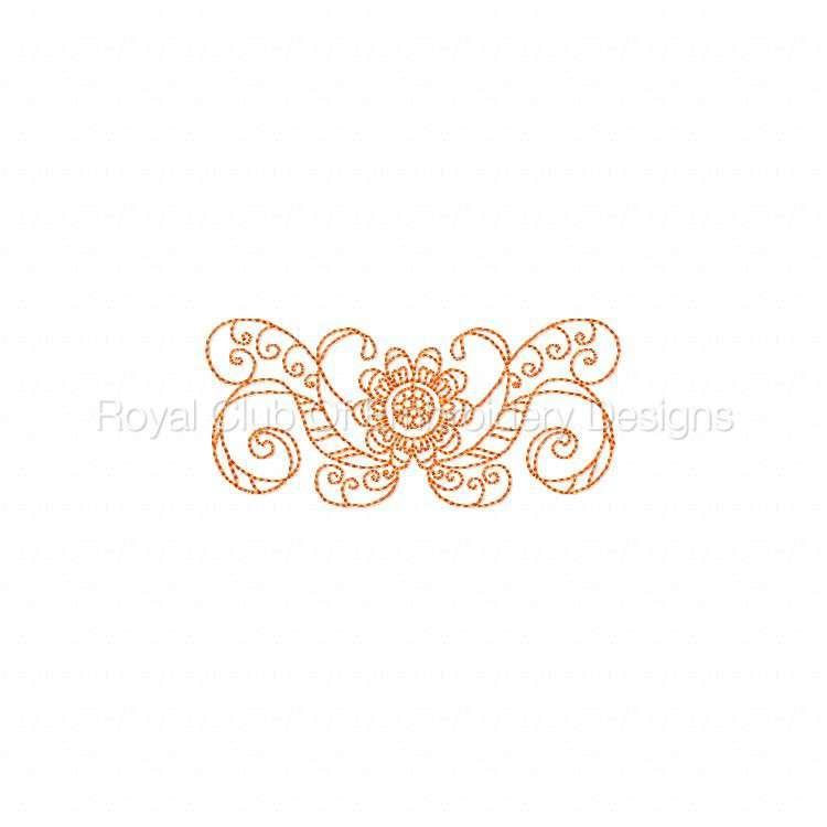 fantasyflowers_10.jpg