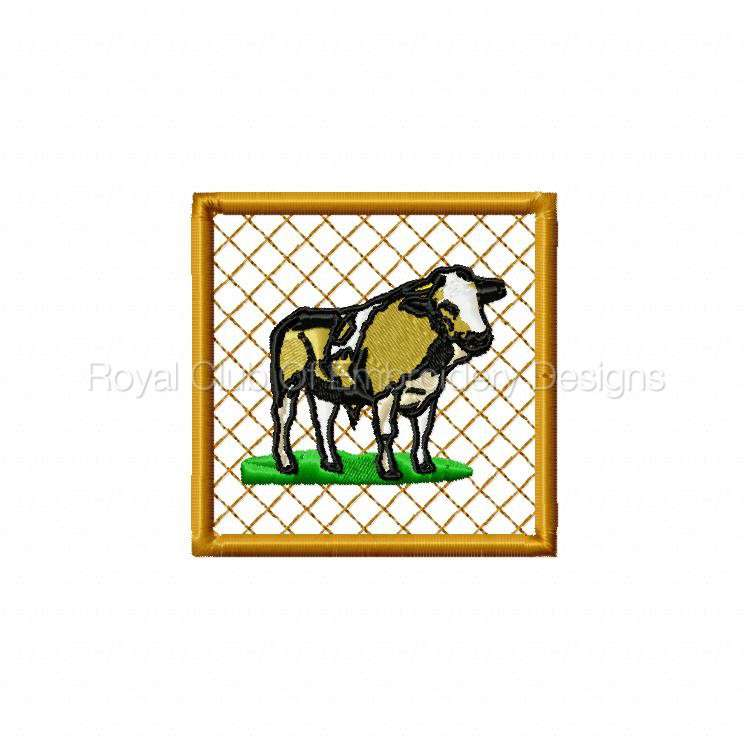 farmpotholders_03.jpg