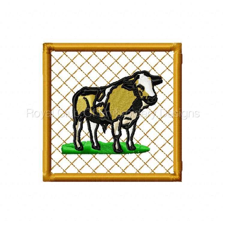 farmpotholders_04.jpg