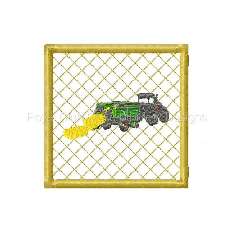 farmpotholders_12.jpg