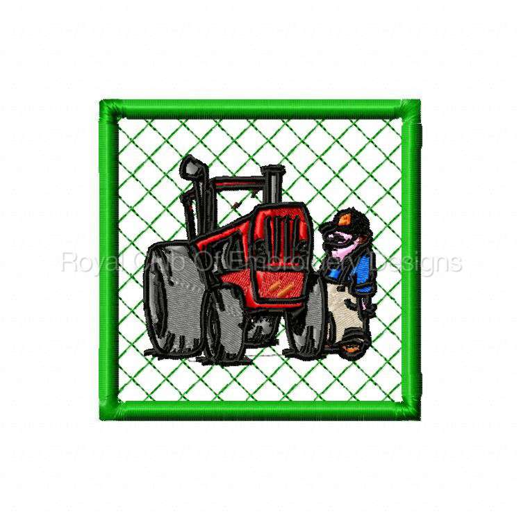 farmpotholders_20.jpg