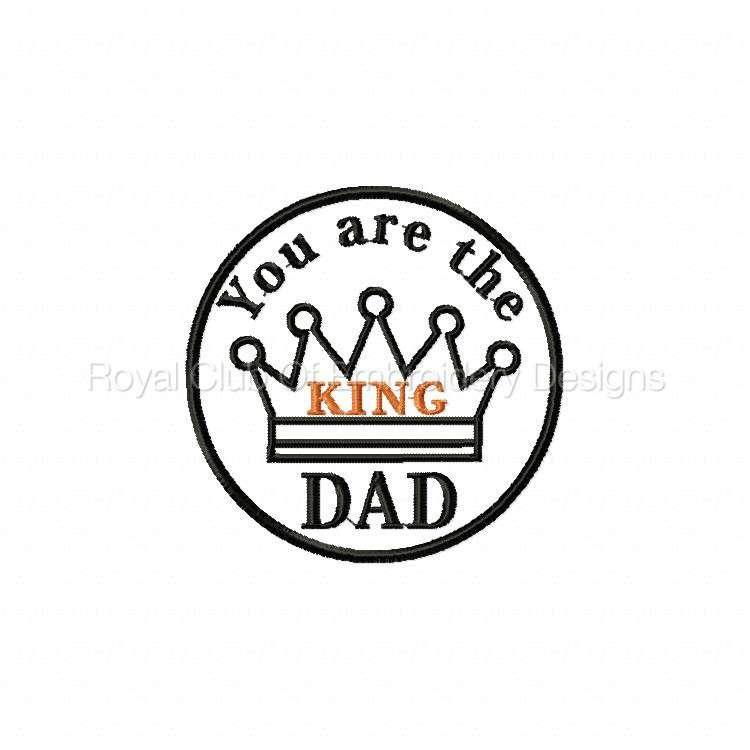 fathersday_1.jpg