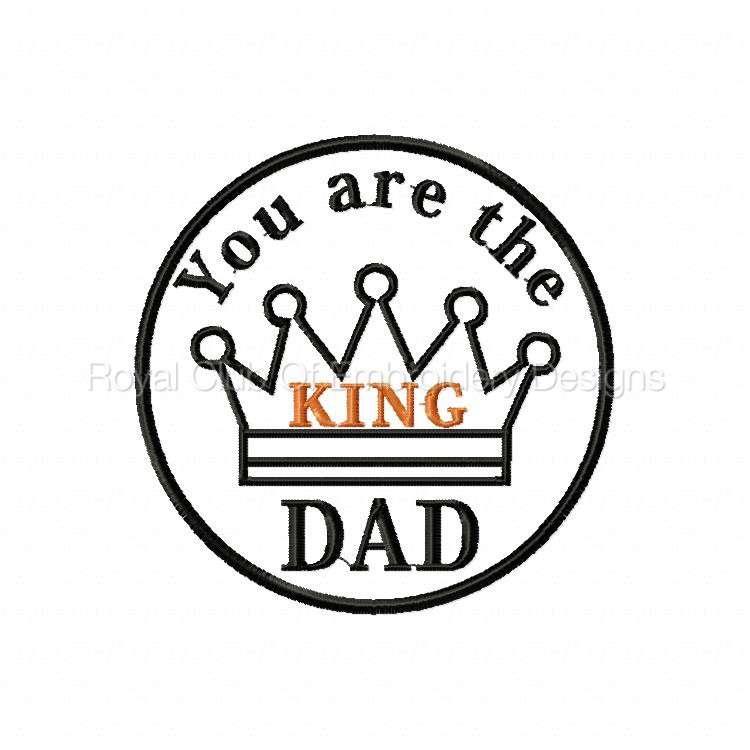 fathersday_2.jpg