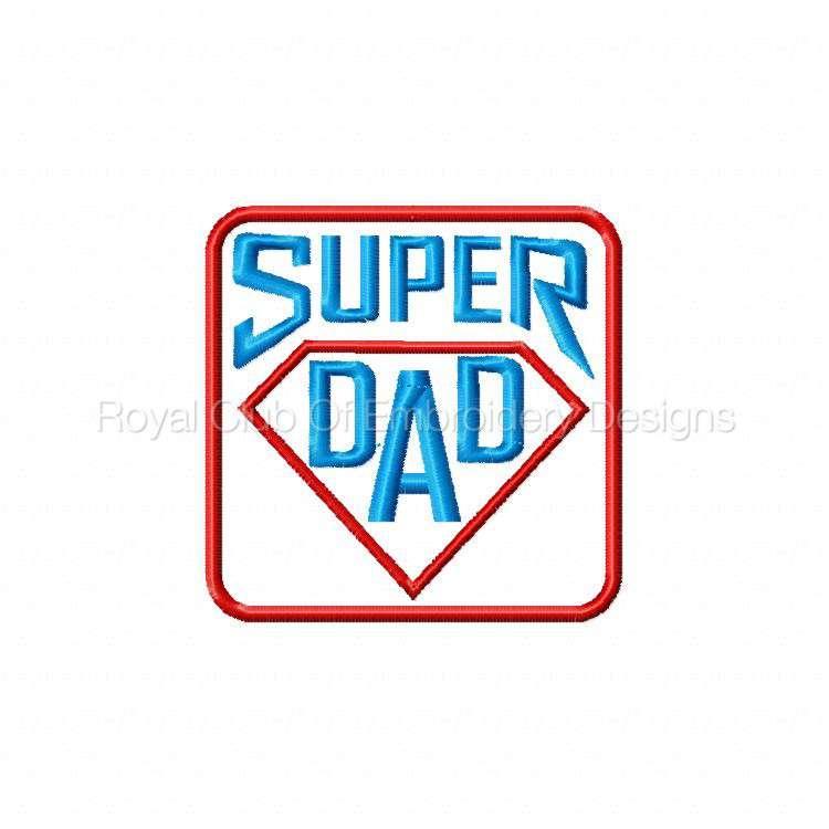 fathersday_3.jpg