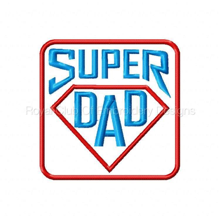 fathersday_4.jpg