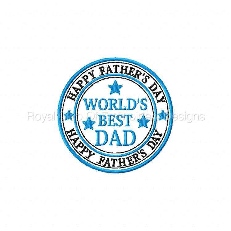 fathersday_5.jpg