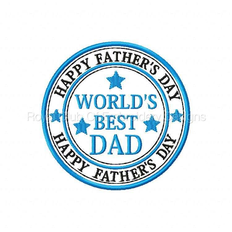 fathersday_6.jpg