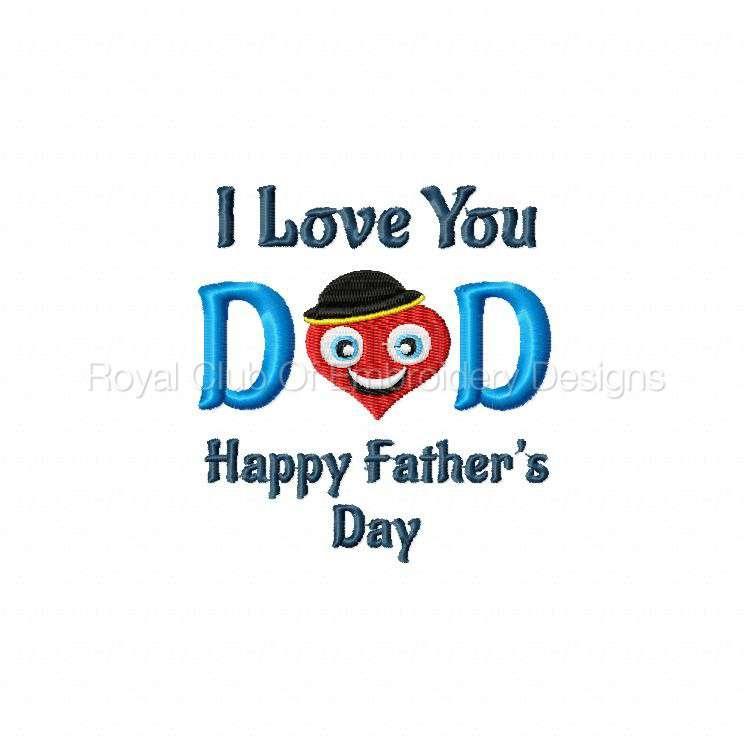 fathersday_7.jpg