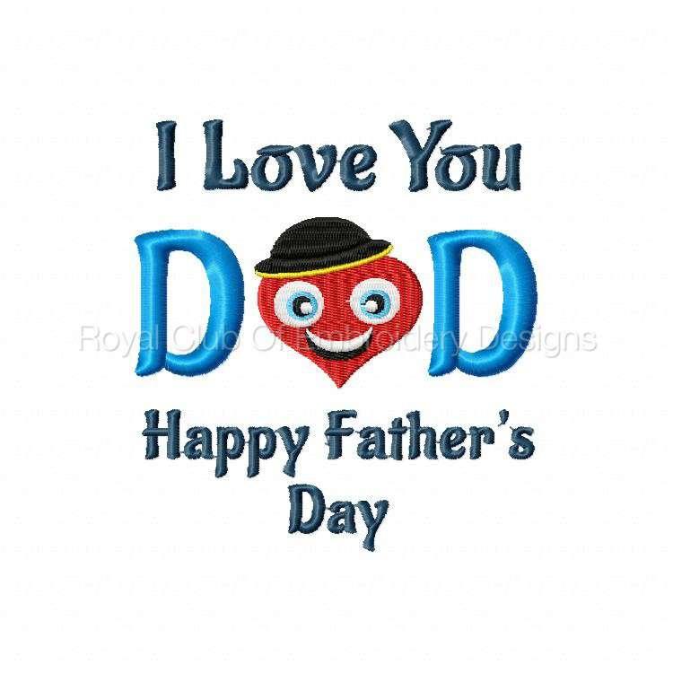 fathersday_8.jpg