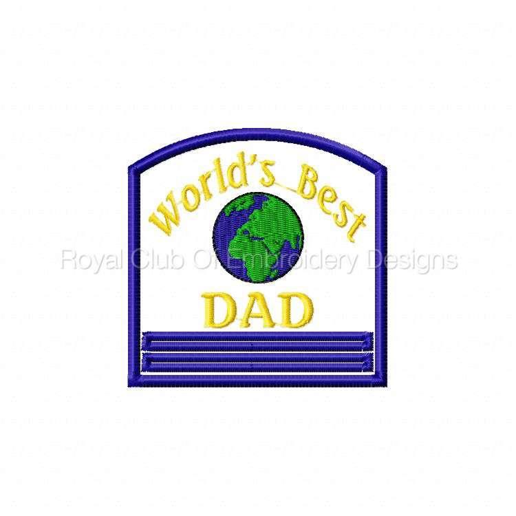 fathersdaygifts_02.jpg