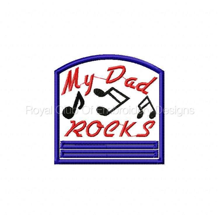 fathersdaygifts_06.jpg