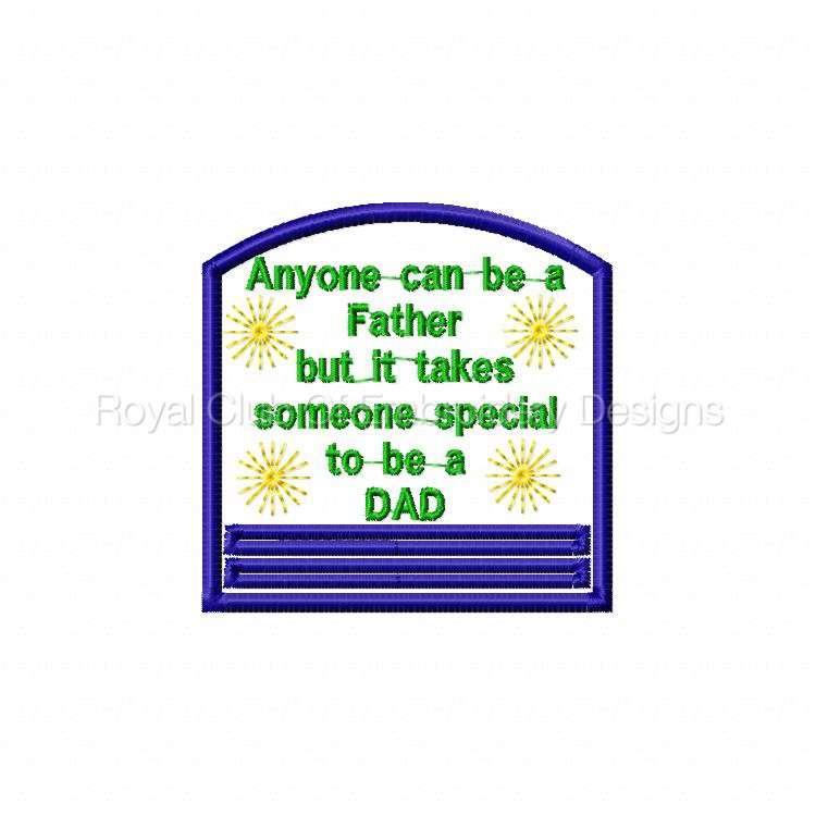 fathersdaygifts_08.jpg