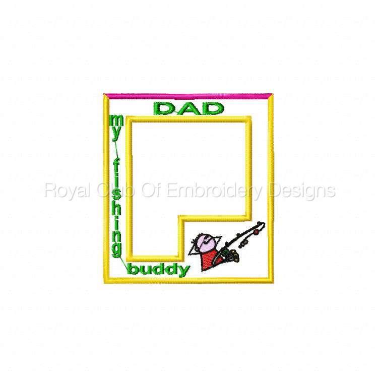fathersdaygifts_09.jpg