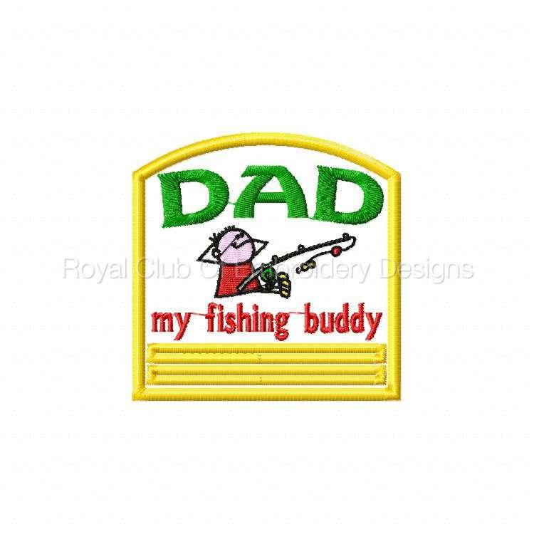 fathersdaygifts_10.jpg