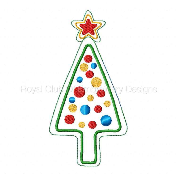 festiveornaments_10.jpg