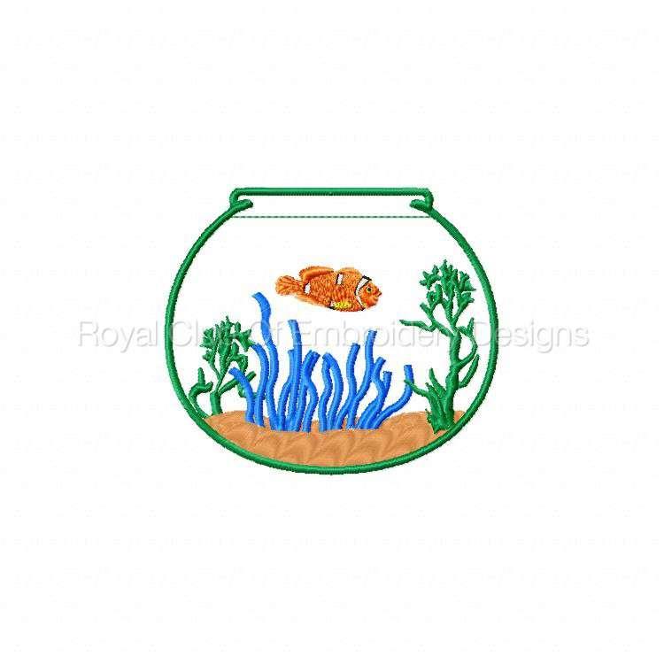 fishbowl_04.jpg