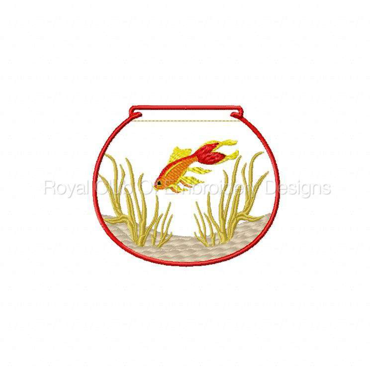 fishbowl_05.jpg