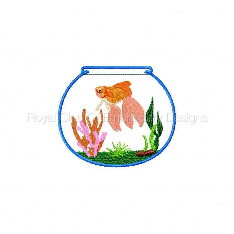 fishbowl_06.jpg