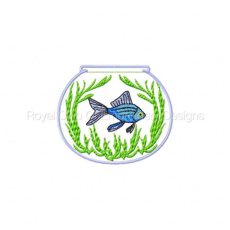 fishbowl_10.jpg