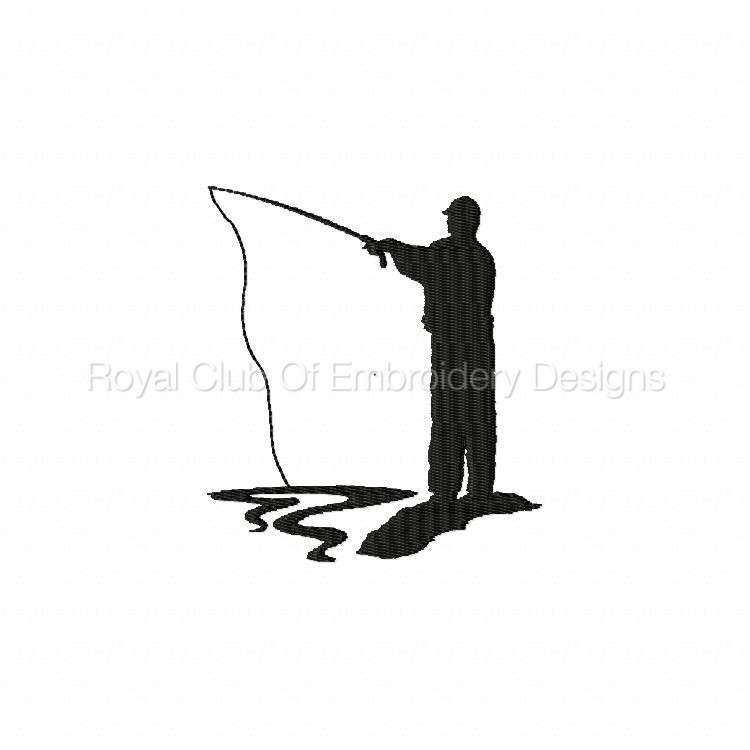 fishermansilhouette_01.jpg