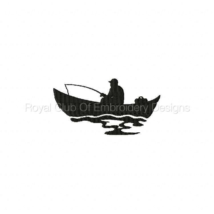 fishermansilhouette_02.jpg