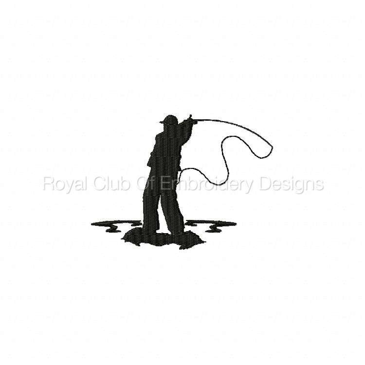 fishermansilhouette_03.jpg