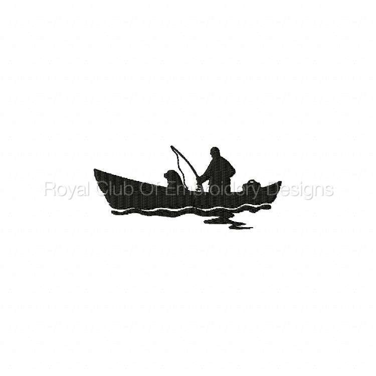fishermansilhouette_04.jpg