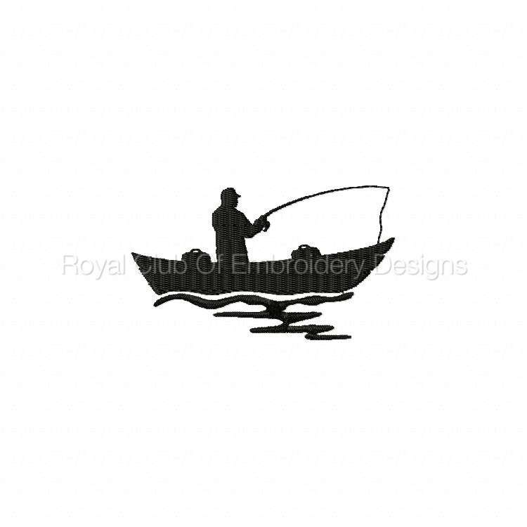 fishermansilhouette_05.jpg