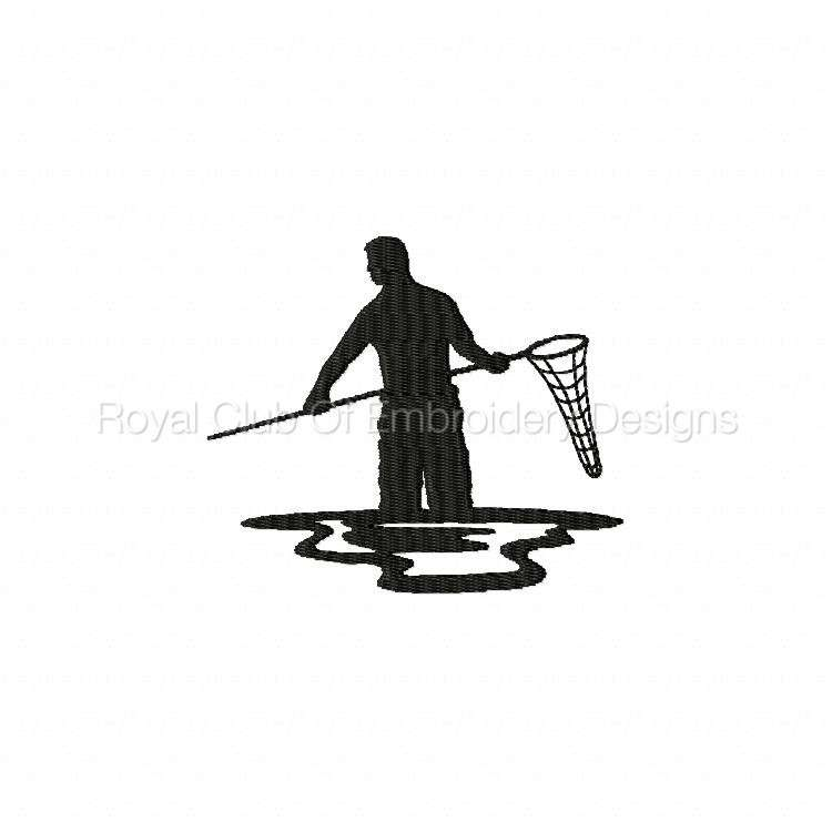 fishermansilhouette_06.jpg