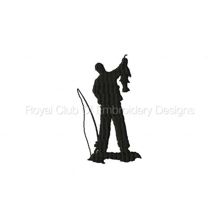 fishermansilhouette_07.jpg