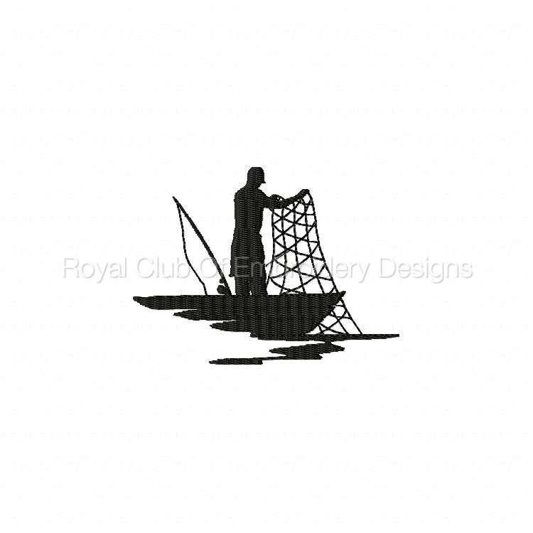 fishermansilhouette_08.jpg