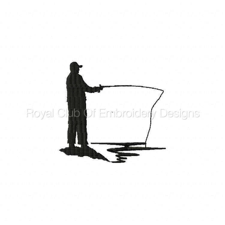fishermansilhouette_09.jpg