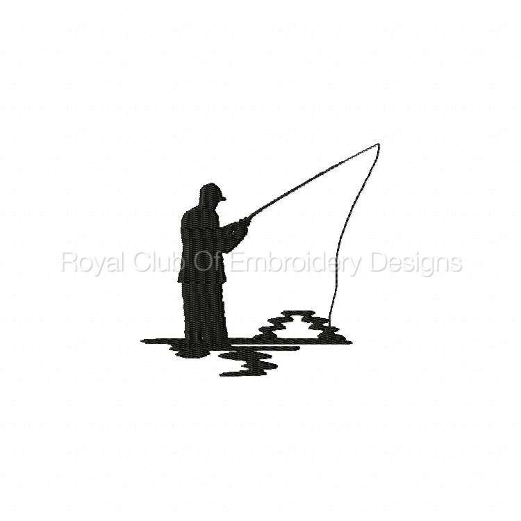 fishermansilhouette_10.jpg