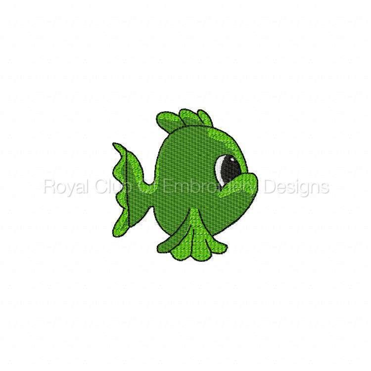fishtales_03.jpg