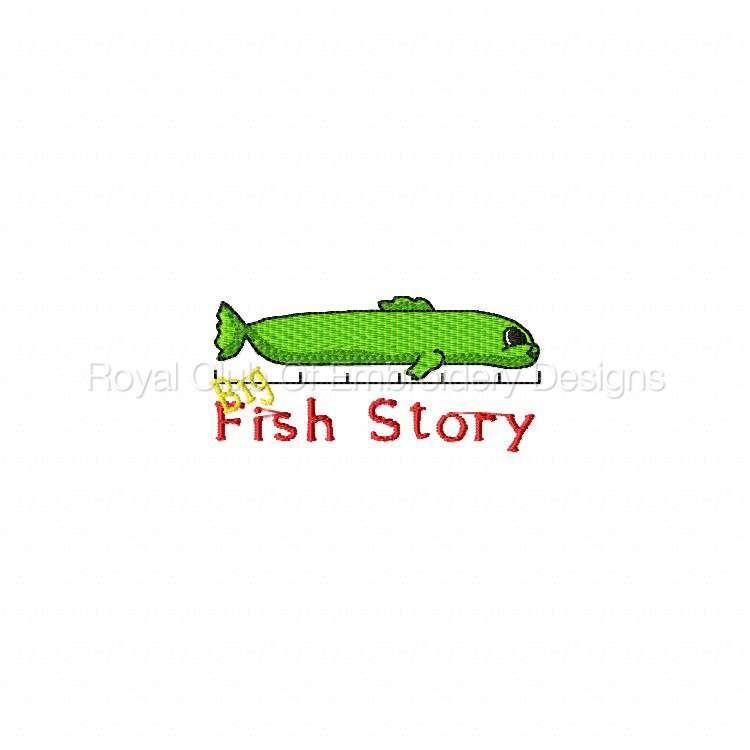 fishtales_05.jpg