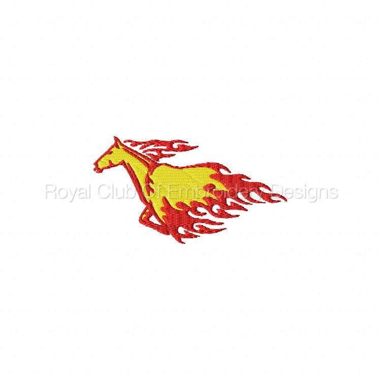 flaminghorse_02.jpg