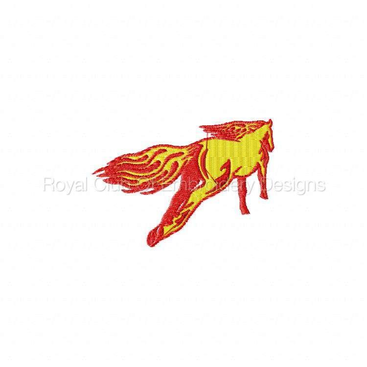 flaminghorse_07.jpg