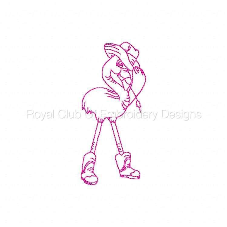 flamingocowboysrw_06.jpg