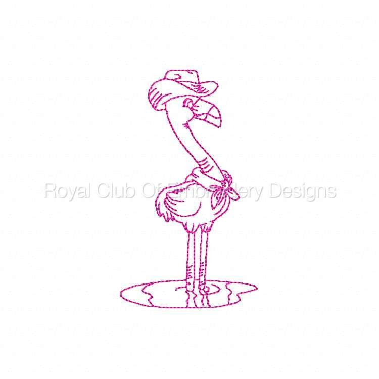 flamingocowboysrw_07.jpg